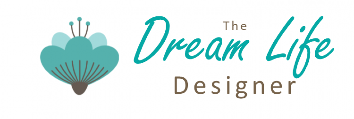 The Dream Life Designer ~ Tilisa Crandell